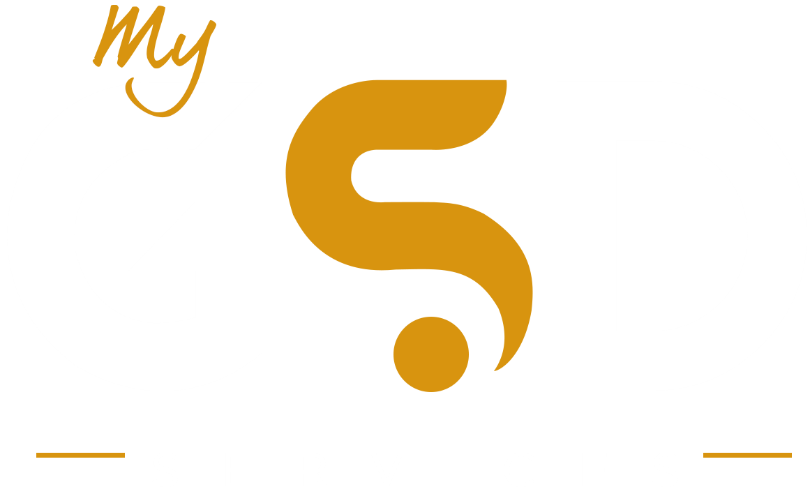 mygsdservices